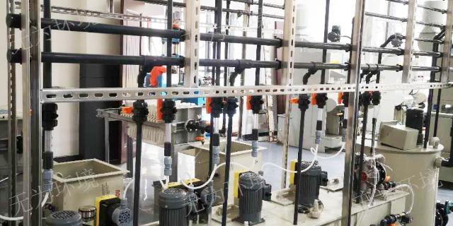 鹽城石化 廢水零排放 歡迎咨詢「蘇州無為環境科技供應」