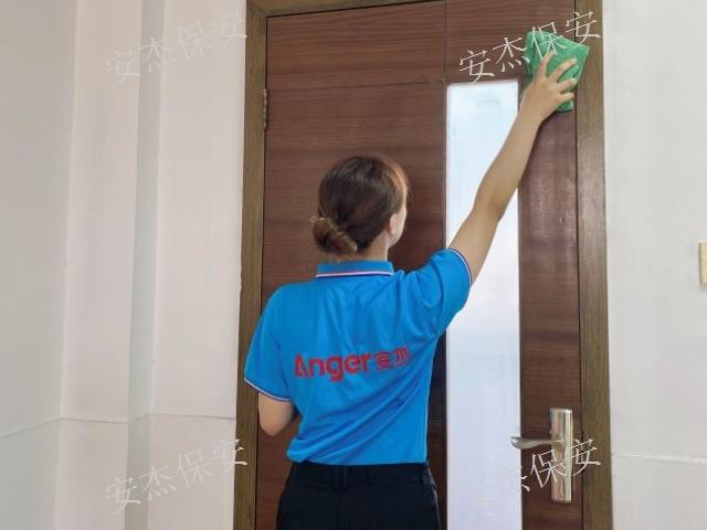 泰州酒店保潔招聘,保潔