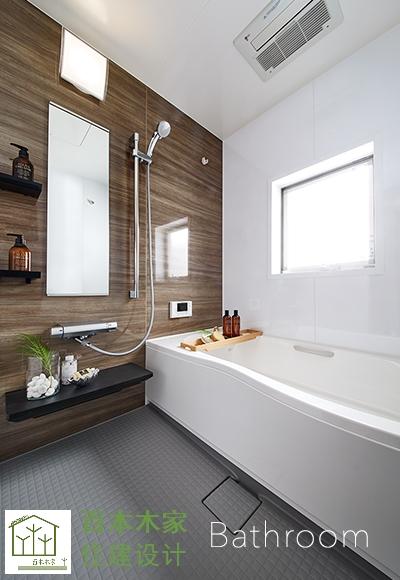 苏州整体浴室永不漏水吗,整体浴室