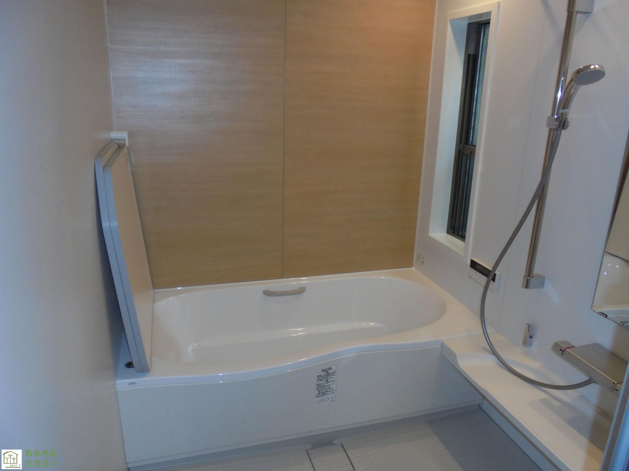江苏整体浴室保温效果好么,整体浴室