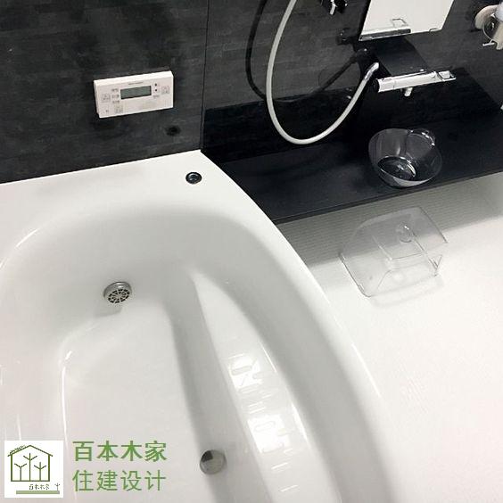 上海整体浴室永不漏水吗,整体浴室