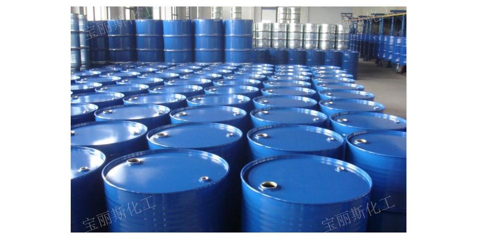 工业级二氯甲烷用途 无锡宝丽斯化工贸易供应