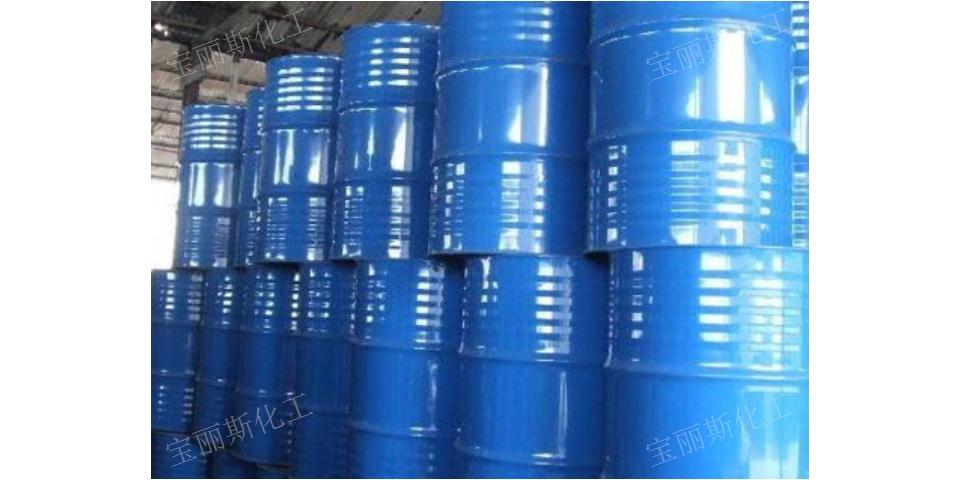 上海工业级二氯甲烷多少钱 无锡宝丽斯化工贸易供应