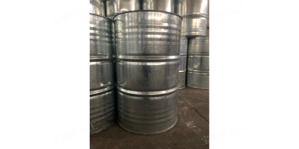 芜湖国标异丙醇结构「无锡宝丽斯化工贸易供应」