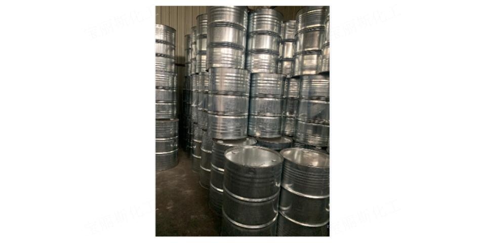 重庆电子级异丙醇有毒吗 无锡宝丽斯化工贸易供应