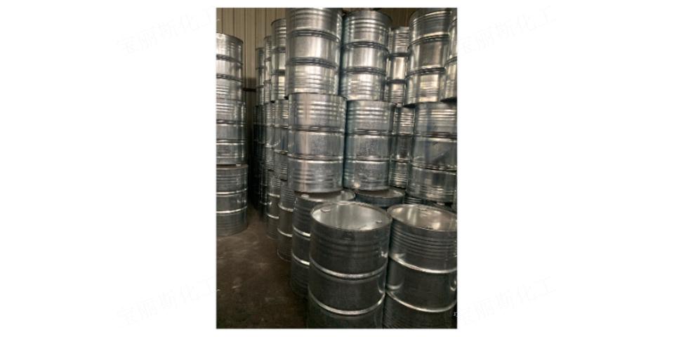 河南液体异丙醇用途 无锡宝丽斯化工贸易供应