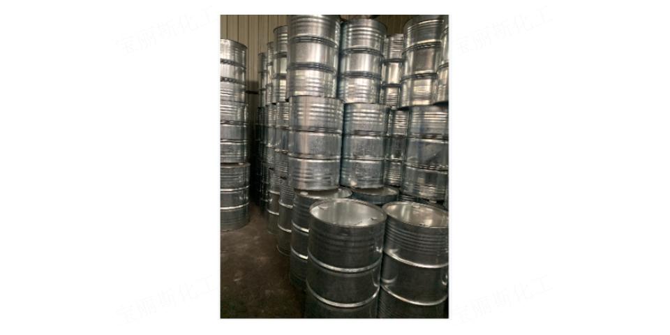 江苏工业级异丙醇 无锡宝丽斯化工贸易供应