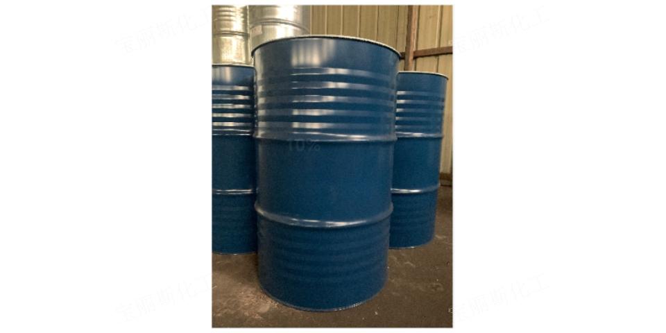 重慶電子級碳氫清洗劑需要兌水嗎