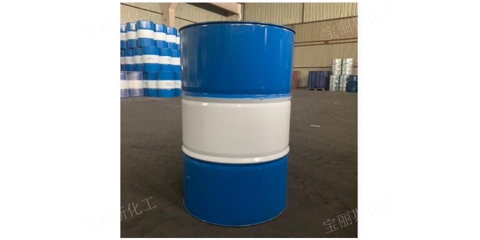 芜湖液体碳氢清洗剂销售厂家「无锡宝丽斯化工贸易供应」