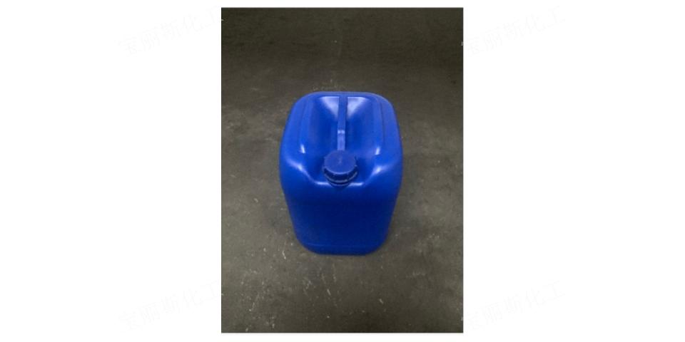 芜湖国标碳氢清洗剂销售厂家 无锡宝丽斯化工贸易供应
