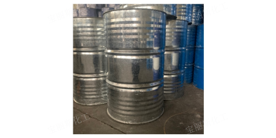 广东碳氢清洗剂燃点 无锡宝丽斯化工贸易供应