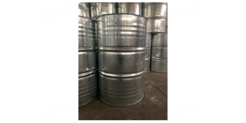 芜湖无味服装干洗剂销售厂家 无锡宝丽斯化工贸易供应