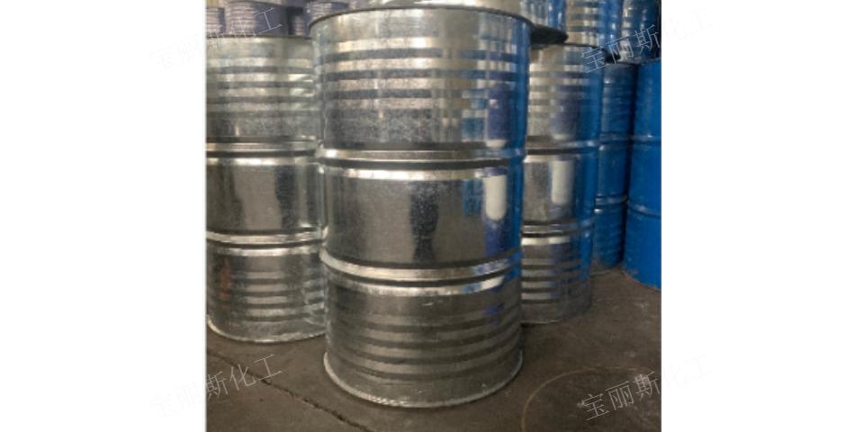 芜湖液体服装干洗剂市场报价 无锡宝丽斯化工贸易供应