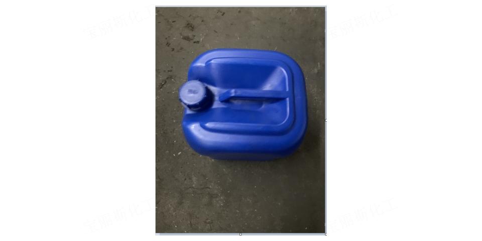 湖北进口服装干洗剂价格 无锡宝丽斯化工贸易供应