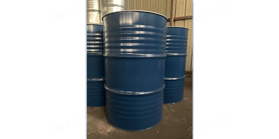 广东无味服装干洗剂结构 无锡宝丽斯化工贸易供应
