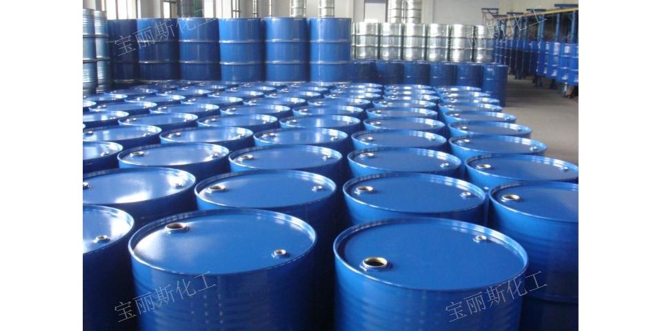 芜湖进口服装干洗剂市场报价 无锡宝丽斯化工贸易供应