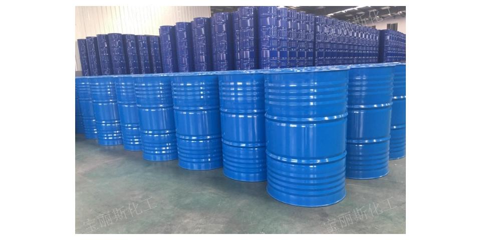 宜宾环保服装干洗剂结构 无锡宝丽斯化工贸易供应
