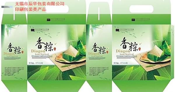 上海便宜包装生产商 来电咨询「无锡市辰华包装供应」