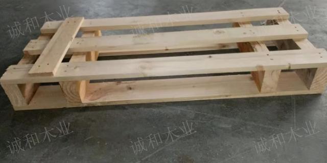 梁溪區膠合板木托定做價格