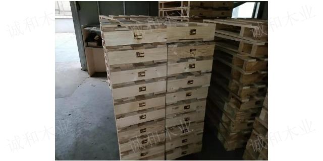 蘇州夾板木托批發