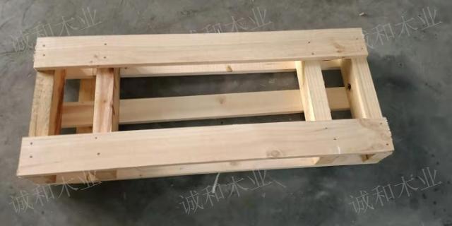 蘇州膠合板木托盤,木托