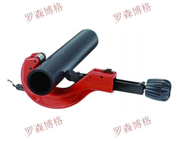 销售无锡市武汉专业塑料管子割刀刀片报价无锡市大捷供应链管理供应