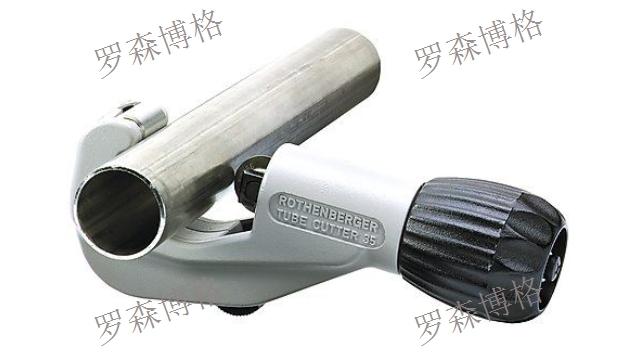 四川铜管管子割刀使用方法视频 诚信为本「无锡市大捷供应链管理供应」