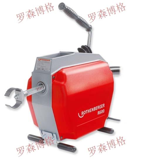 销售无锡市深圳进口疏通器怎么通马桶厂家无锡市大捷供应链管理供应