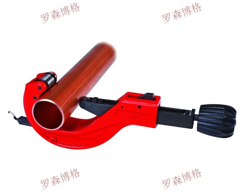 供应无锡市天津自动伸缩塑料管管子割刀原理行情无锡市大捷供应链管理供应