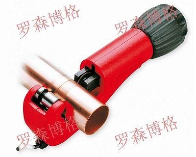 提供无锡市天津管子割刀类别厂家无锡市大捷供应链管理供应