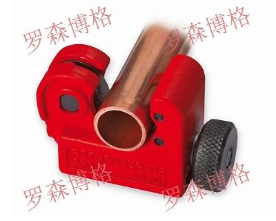 供应无锡市广东不锈钢管子割刀报价排名无锡市大捷供应链管理供应