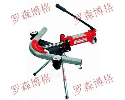 提供无锡市重庆电动弯管机分类厂家无锡市大捷供应链管理供应