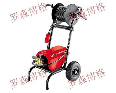 提供无锡市上海高压疏通器价格行情无锡市大捷供应链管理供应