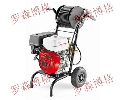 销售无锡市郑州疏通器排名无锡市大捷供应链管理供应