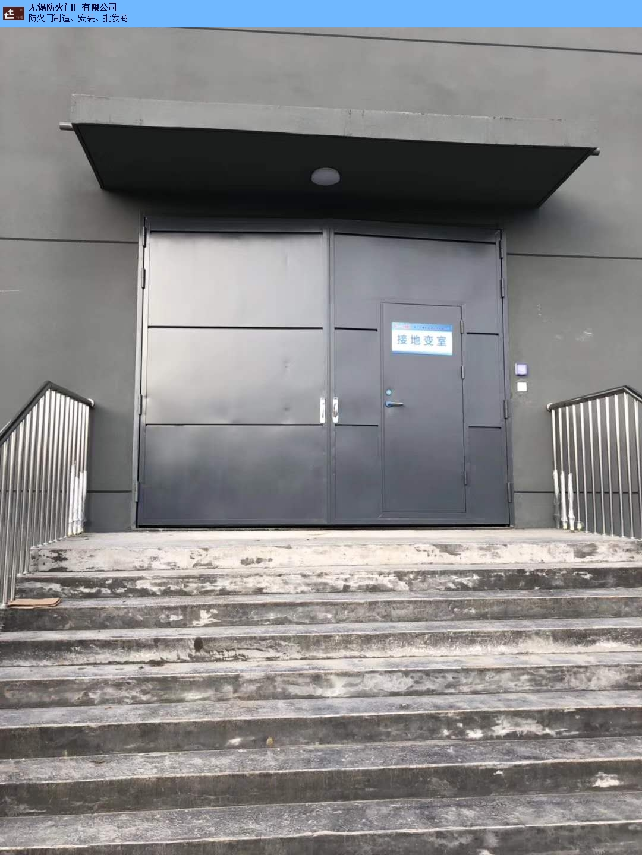 苏州高品质钢质防火窗制作厂家,钢质防火窗