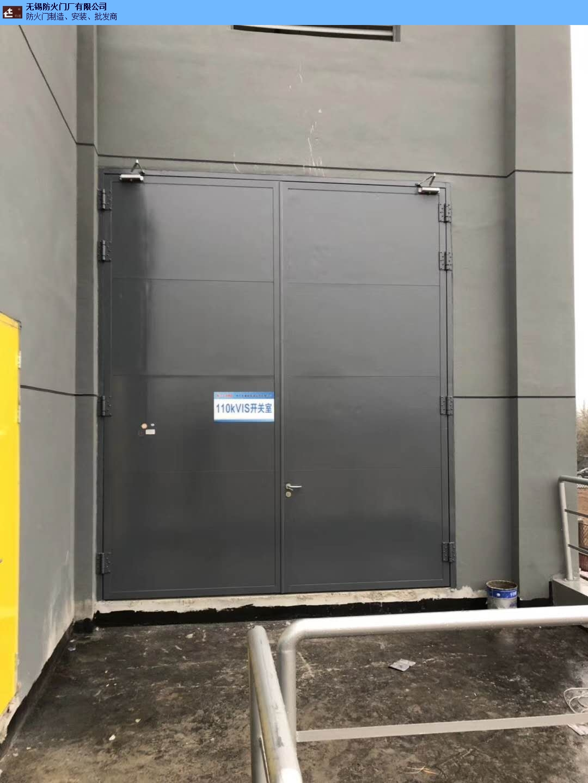 张家港钢质防火窗价格,钢质防火窗