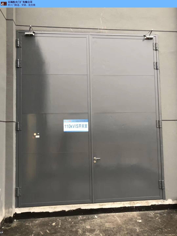 直销钢质防火窗厂家直供,钢质防火窗