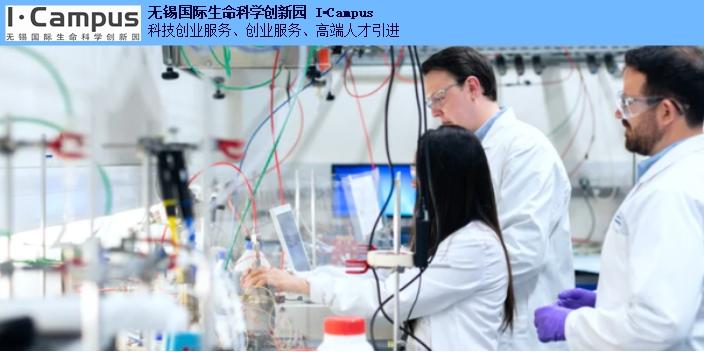北京知識產權生物醫藥技術 信息推薦 無錫高新科技創業園供應