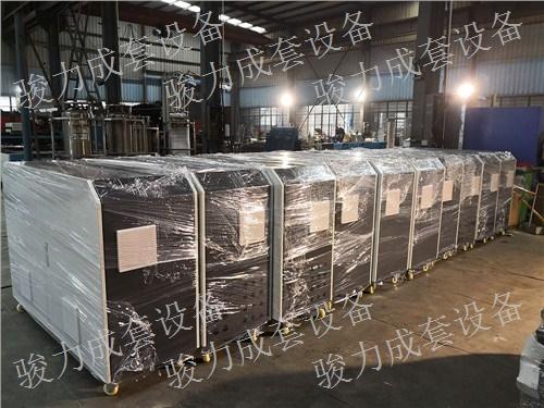 河南控制操作台监控柜 值得信赖 无锡市骏力成套设备供应