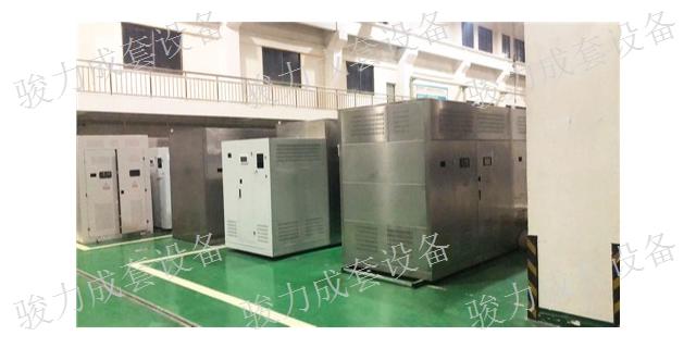 山东电箱操作台监控柜 真诚推荐 无锡市骏力成套设备供应