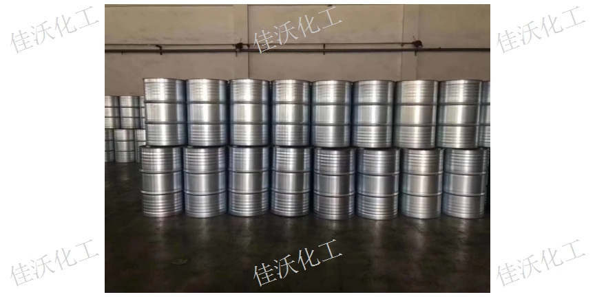 陜西無水乙醇分幾種「無錫佳沃化工供應」