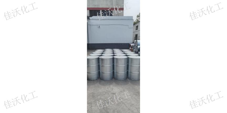 遼寧工業無水乙醇「無錫佳沃化工供應」