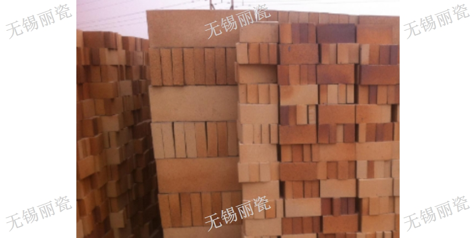 湖南焦化炉耐火材料销售 铸造辉煌「无锡丽瓷电子供应」