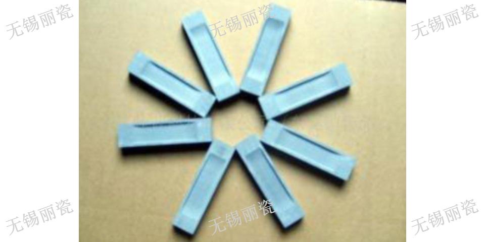 復合導電陶瓷蒸發舟陶瓷蒸發舟銷售