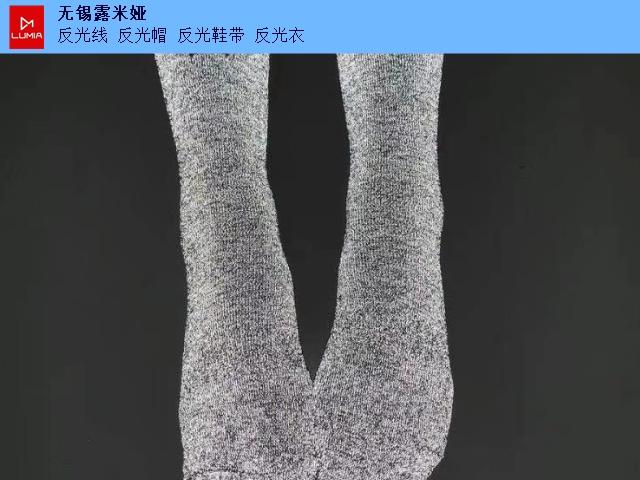 茶山高亮反光繡花線 誠信為本「無錫露米婭紡織品供應」