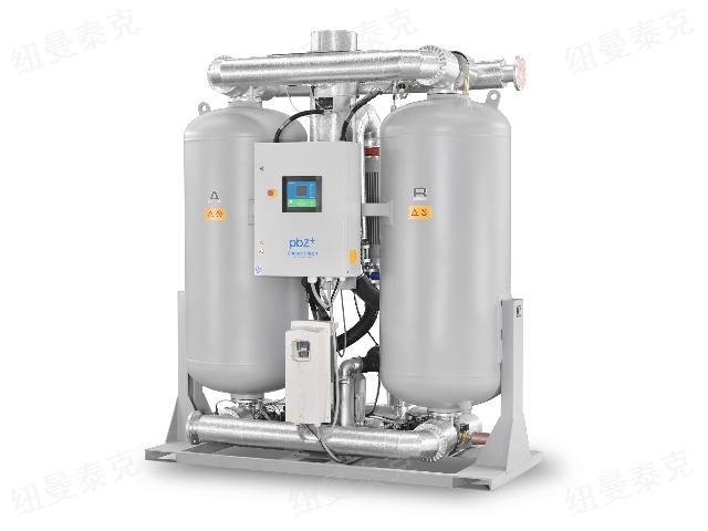 原装进口吸干机和冷干机效果 推荐咨询 纽曼泰克供