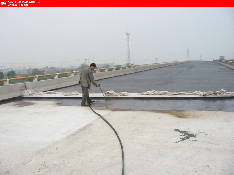 苏州修理防水公司,防水