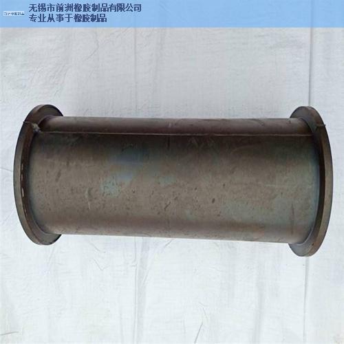 江苏医用口罩胶辊价位 无锡市前洲橡胶制品供应
