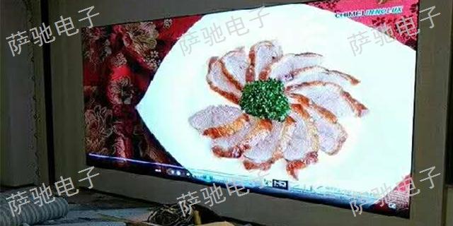 蘇州LCD中控監視大屏 真誠推薦 薩馳電氣供應