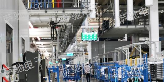 舟山车间看板 欢迎来电 萨驰电气供应